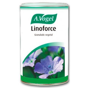 A.Vogel Linoforce 300 gramos