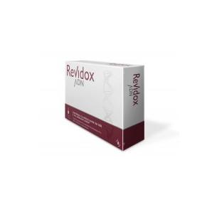Revidox ADN 84 capsulas (Pack 3 cajas)