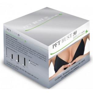 PFT Perfect BUST 90 serum reafirmante 200 ml
