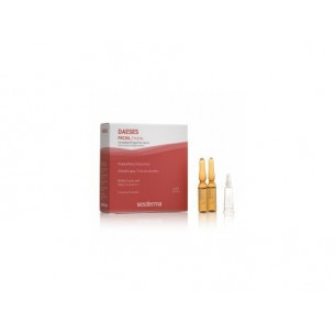 Sesderma Daeses Serum Efecto lifting 5 ampollas 2ml