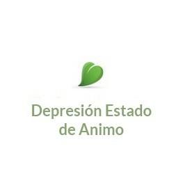 Depresión Estado de Animo