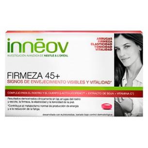 Innéov Anti-Aging Firmness 40tablets