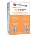 Forte Pharma Expert Autobronceador 20 ampollas