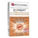 Forte Pharma Expert Autobronceador 30 licaps (1 mes)