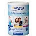 Colnatur Colágeno Natural Alimentario 300 gramos