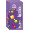 Equisalud Holomega l-tryptophan 180 capsules