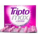 Tryptophan Triptomax 30 tablets