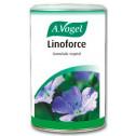 A.Vogel Linoforce 300 grams