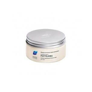 Phytojoba high moisturizing mask shine 200ml