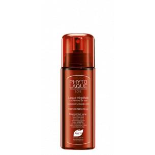 Phytolaque Soie Laca vegetal para cabello frágil 100ml spray