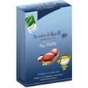 100% Natural Aceite de Krill NKO niños en BCNPharma