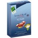100% Natural Krill Oil NKO children 60 pearls