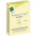 100% Natural Probiotic 30 cápsulas