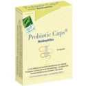 100% Natural Probiotic 30 capsules