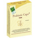100% Natural Probiotic Forte 30 Capsules