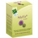 100% Natural Silyphit 60 capsules