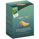 100% Natural Super Oxyd 30 cápsulas