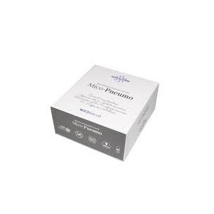 Hifas de Terra HDT Mico-pneumo 30 dosis