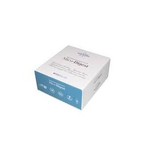 Hifas de Terra HDT Mico-digest 30 dosis