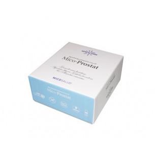 Hifas de Terra HDT Mico-Prostat 30 dosis
