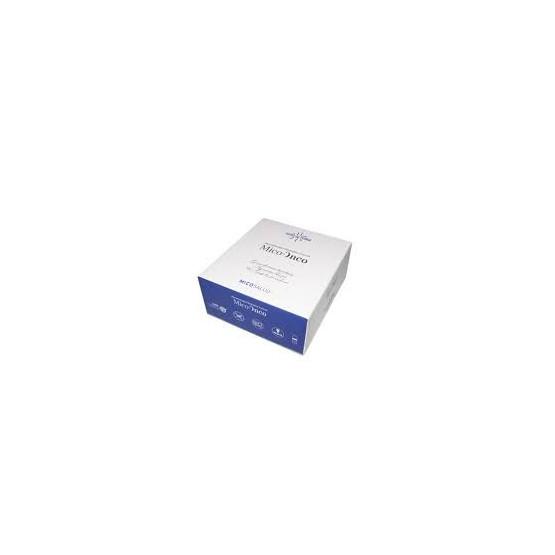 Hifas de Terra HDT Mico-Onco 30 dosis