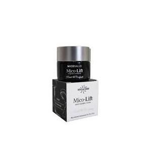 Hifas de Terra HDT Micolift for men 30ml