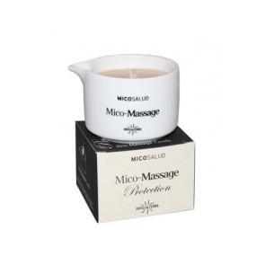 Hifas de Terra HDT Mico-Massage Protection aceite masaje 100ml