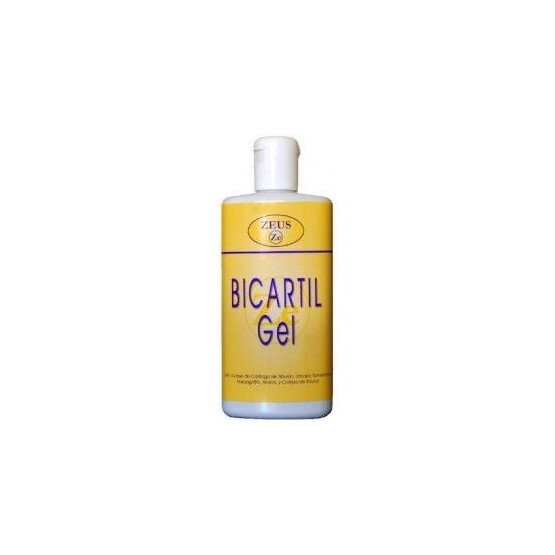 Zeus Bicartil gel (professional) 1000ml