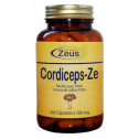 Zeus Codyceps-Ze 180 cápsulas