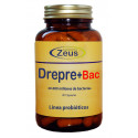 Zeus Depre Bac 30 capsules