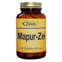 Zeus Nalge-X 60 cápsulas