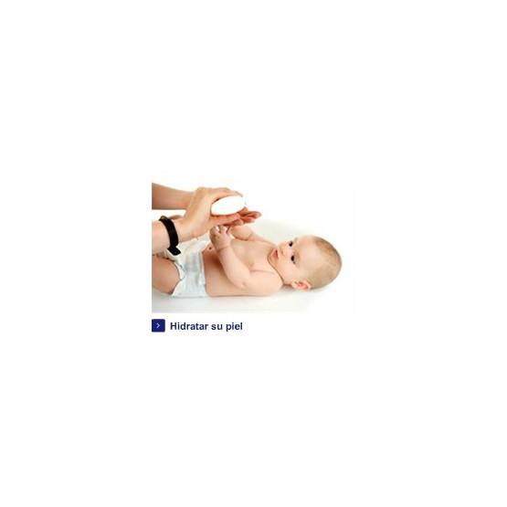mustela locion hipoalergenica 750 ml