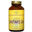 Zeus Shitake-Ze 400mg 180 cápsulas