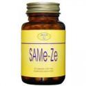 Same-Ze Zeus 30 capsules