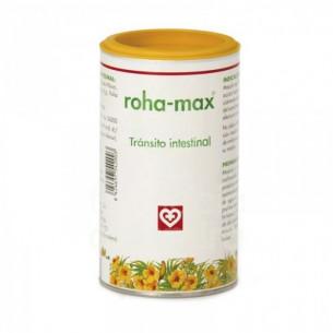 Roha Max bote mezcla de plantas 130 gramos