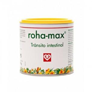 Roha Max Bote mezcla de plantas 60 gramos