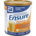 Ensure Nutrivigor Vanilla 400g