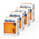 Meritene Active Senior Nutrition Batido Neutro sobres