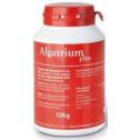 Algatrium Plus 1200mg 60 perlas