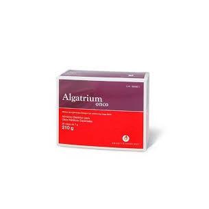 Algatrium Onco 30 viales