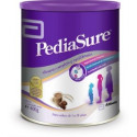 Pediasure Infantil Polvo Chocolate 400 gramos