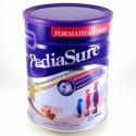 Pediasure Infantil Polvo Fresa 400 gramos