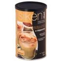 Sikendiet breakfast of cappuccino 400g
