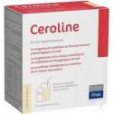 Pileje Ceroline sabor vainilla 14 sobres