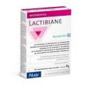 Lactibiane oral tablets Pileje 30