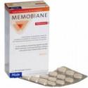 Pileje Memobiane performance 60 capsules