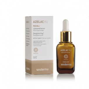Sesderma Azelac RU Serum liposomado 30 ml. Antimanchas