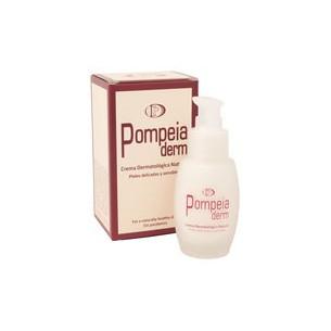 Fiore di Pompeia Derm Crema dosificadora 50ml