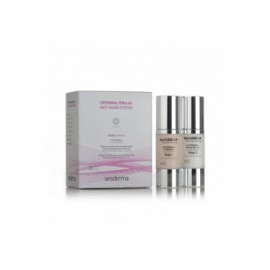 Sesderma Ferulac Antiaging System 30+30ml (2 envases)