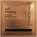 Comodynes Self-Tanning Intensive & Uniform Color 8 towel